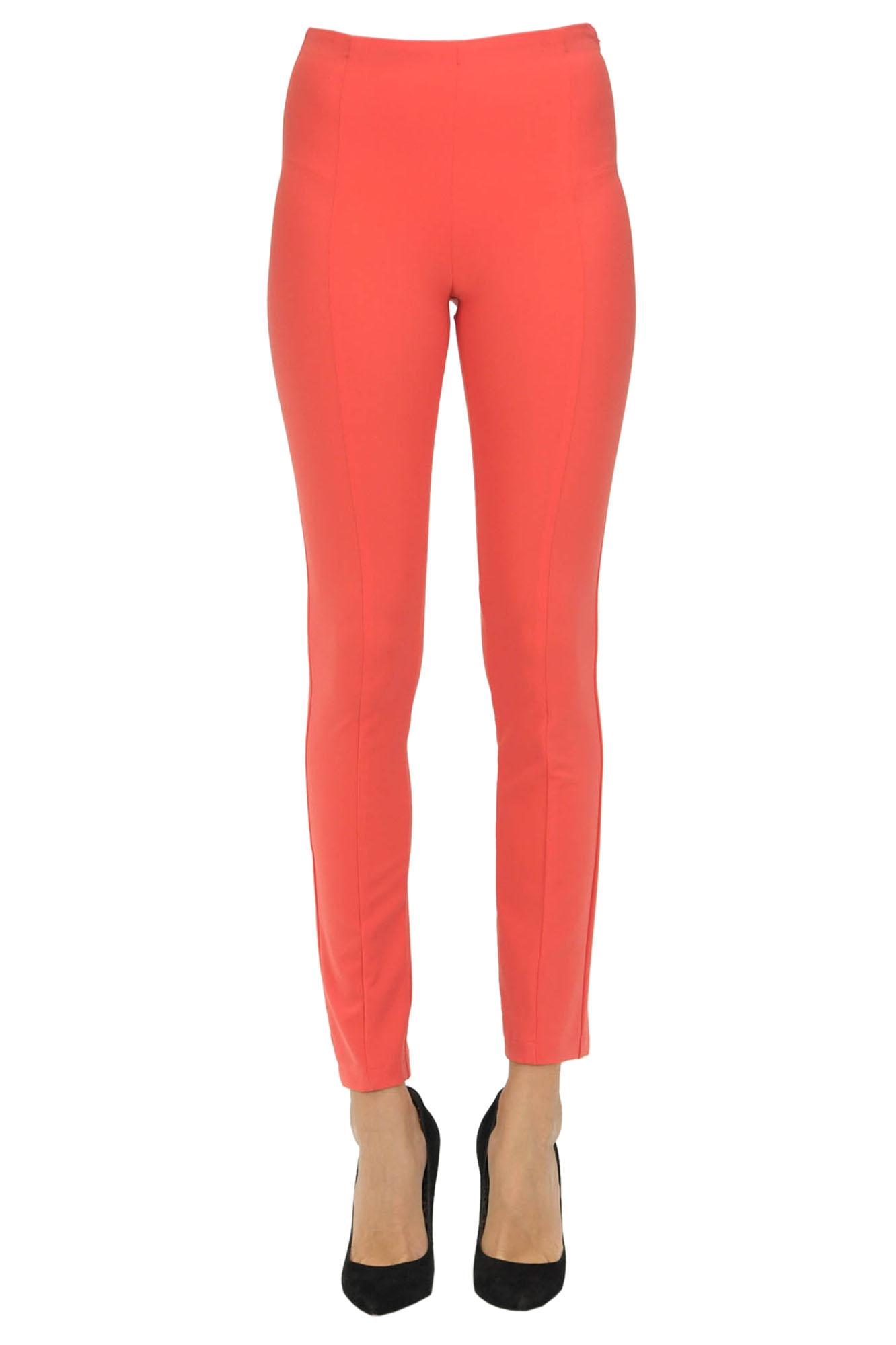 Image of Pantaloni skinny