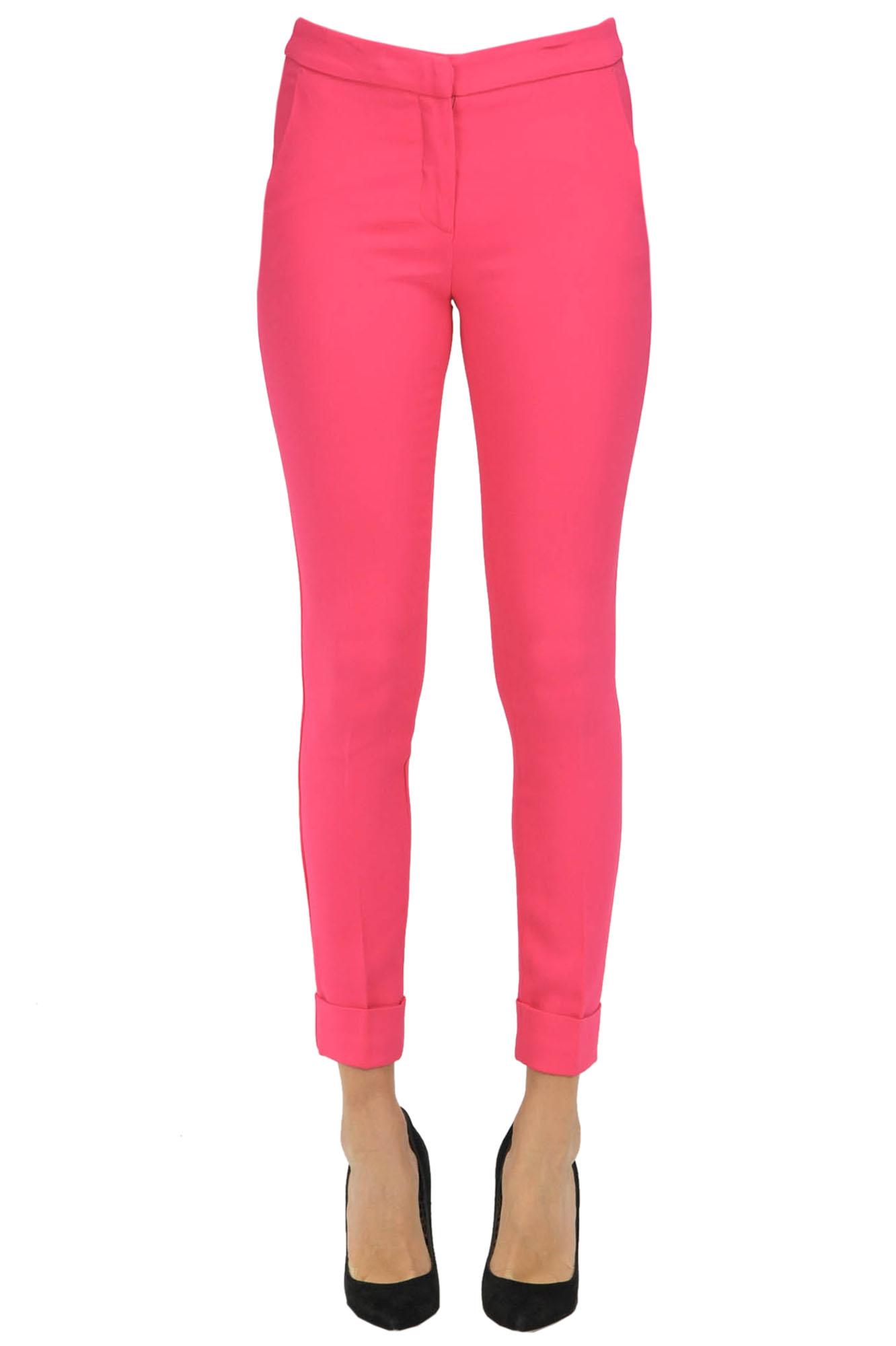 Image of Pantaloni slim