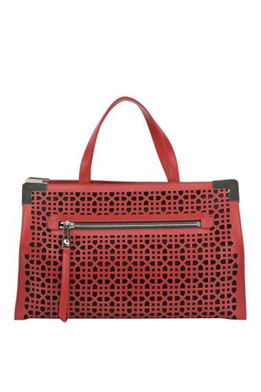 Pinko bags buy online