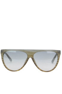 Acetate sunglasses PL17C3 3.1 Phillip Lim