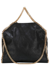 'Falabella shaggy deer big tote' bag Stella McCartney