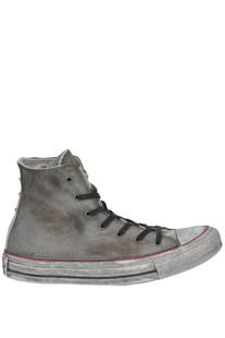 All Stars sneakers limited edition Converse