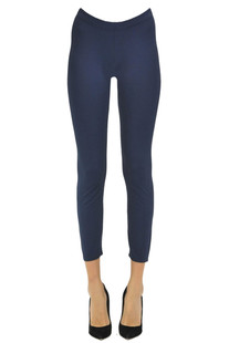 Viscose leggings 1 One