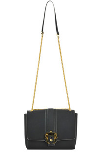 Alice rubberized leather bag Paula Cademartori