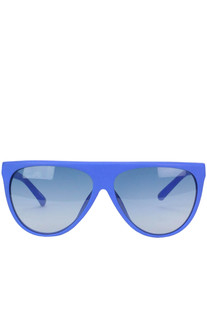 Acetate sunglasses PL17C6 3.1 Phillip Lim