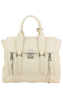 Pashli medium satchel bag 3.1 Phillip Lim
