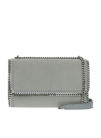 Falabella Shaggy Deer crossbody bag Stella McCartney