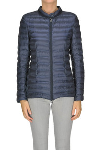 Lightweight down jacket Moncler