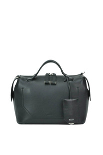 Kissen mini bowling bag Bally