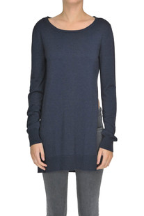 Sweetlord pullover Dondup