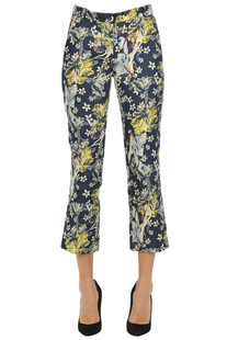 Ophelie trousers Pinko
