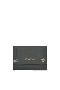 Eco-leather wallet Twin-set  Simona Barbieri