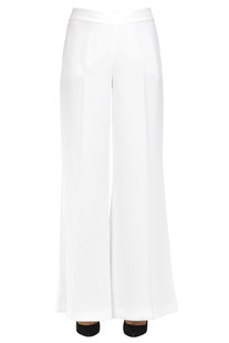 Spilletta trousers Pinko