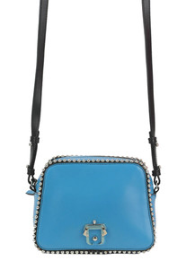 Dido mini shouder bag Paula Cademartori