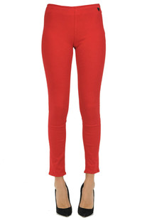 Super skinny trousers Love Moschino