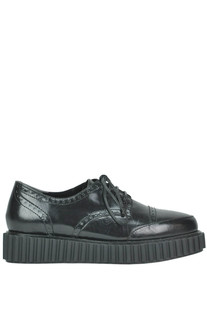 Wonda lace-ups shoes Kat Maconie