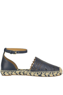 Roselle espadrilles sandals Tory Burch