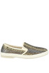 Lord slip-on shoes Rivieras
