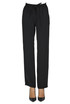 Drawstring trousers Michael Michael Kors