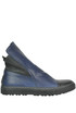 Bret leather ankle-boots Fiorentini+Baker