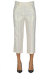 Ivy trousers Dondup