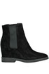 Gong ankle-boots Ash
