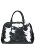 Sequined tote bag Patrizia Pepe