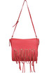 Miss Valerie bag Pinko