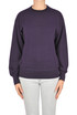 Cashmere and silk pullover Isabel Marant