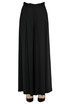 Wide leg trousers Pinko