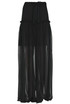 Spider long skirt Pinko