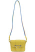 Lucy mini crossbody bag Sara Battaglia