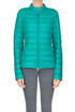 Lightweight down jacket Patrizia Pepe