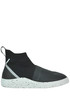 Rain 5.10 slip-on sneakers Adno