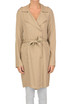 Adamo trench coat Pinko