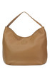 Leather hobo bag Tory Burch