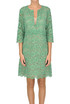 Lace dress Twin-set  Simona Barbieri