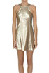 Eveleen sequined dress Dondup
