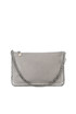 'Shaggy deer Falabella' purse Stella McCartney