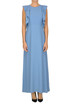 Faraa long dress Dondup