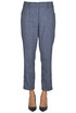 Elegance trousers Dondup