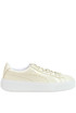 Patent leather sneakers Puma