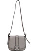 Maxine saddle bag Michael Michael Kors