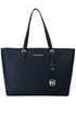 Jet Set Travel MD TZ Multifunction Tote ba Michael Michael Kors