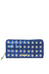 Villeurbane sequined wallet Pinko