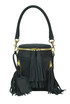 Bongo mini bucket bag Andrea Incontri