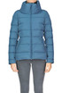 Mafalda quilted down jacket Aspesi