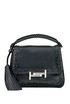 Double T Messenger bag Tod's