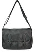 Gardena Medium Intrecciato nappa bag Bottega Veneta