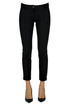 Techno jersey slim trousers Alysi